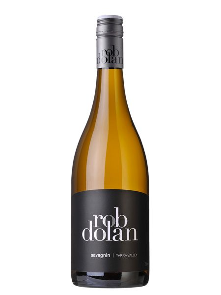 rob dolan black label savagnin