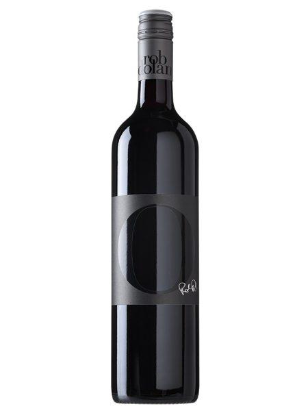 rob dolan signature series cabernet sauvignon